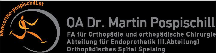 Kinderorthopädie Pospischill - zurück zur Homepage